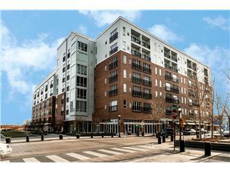 530 417 Harlan Blvd 417, Wilmington, DE - USA (photo 1)