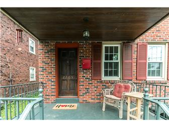 Welcome to 2705 N Broom St. (photo 2)