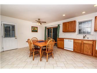 Kitchen Dining Area (photo 4)