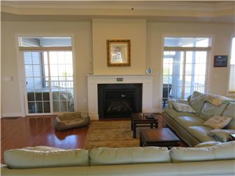 21198 Riviera Way, Rehoboth Beach, DE - USA (photo 4)