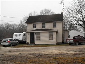 848 Willow Grove Rd, Felton, DE - USA (photo 2)