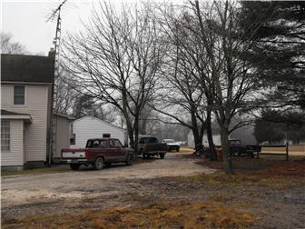 848 Willow Grove Rd, Felton, DE - USA (photo 3)