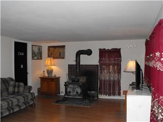848 Willow Grove Rd, Felton, DE - USA (photo 4)