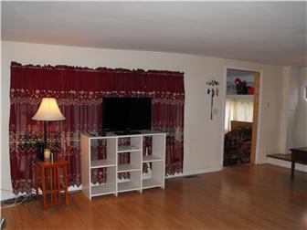848 Willow Grove Rd, Felton, DE - USA (photo 5)