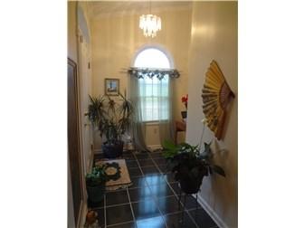 Inviting Foyer (photo 5)