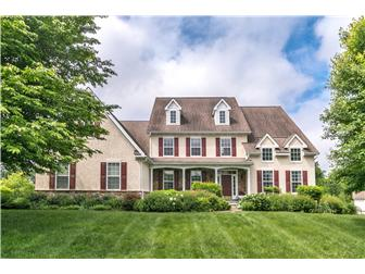 155 Forest Dr, Kennett Square, PA - USA (photo 1)