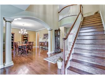 155 Forest Dr, Kennett Square, PA - USA (photo 2)