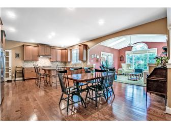 155 Forest Dr, Kennett Square, PA - USA (photo 3)