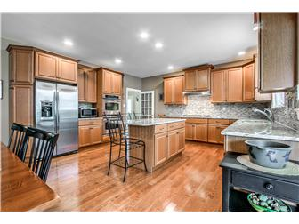 155 Forest Dr, Kennett Square, PA - USA (photo 4)