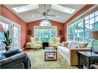 155 Forest Dr, Kennett Square, PA - USA (photo 5)