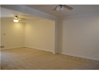 Large Living Room w New Carpet (photo 5)