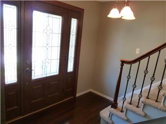 Entrance Foyer (photo 4)
