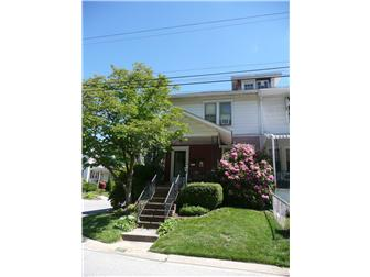 215 Odessa Ave, Wilmington, DE - USA (photo 1)