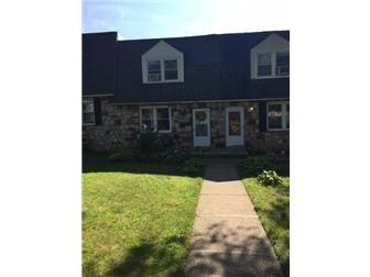1403 Elson Rd, Brookhaven, PA - USA (photo 1)