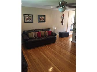 1403 Elson Rd, Brookhaven, PA - USA (photo 4)