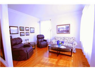 1261 Faun Rd, Wilmington, DE - USA (photo 5)