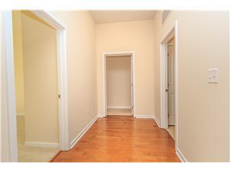 530 419 Harlan Blvd 419, Wilmington, DE - USA (photo 3)
