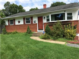 603 Shue Dr, Newark, DE - USA (photo 1)
