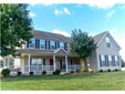 623 Sedgewick Dr, Magnolia, DE - USA (photo 1)