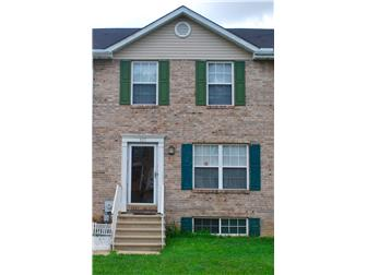 127 Sterling Ave, Claymont, DE - USA (photo 1)