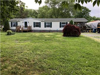 517 Hopewell Dr, Clayton, DE - USA (photo 1)