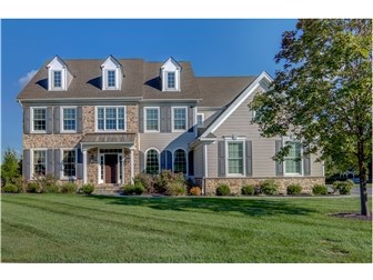 300 Laurali Dr, Kennett Square, PA - USA (photo 1)