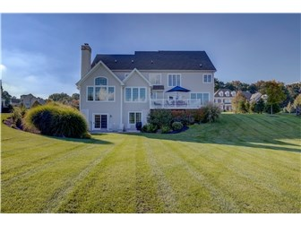 300 Laurali Dr, Kennett Square, PA - USA (photo 2)