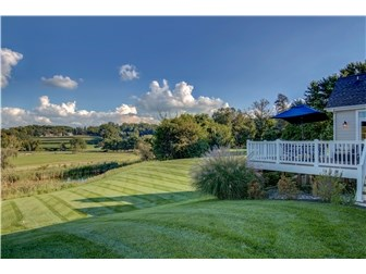 300 Laurali Dr, Kennett Square, PA - USA (photo 3)