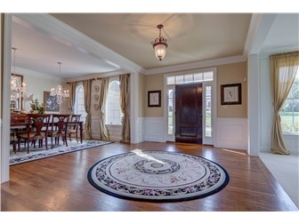 300 Laurali Dr, Kennett Square, PA - USA (photo 4)