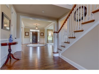 300 Laurali Dr, Kennett Square, PA - USA (photo 5)
