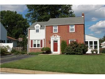 302 Old Dupont Rd, Wilmington, DE - USA (photo 1)