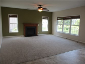 404 Brenford Station Rd, Smyrna, DE - USA (photo 3)
