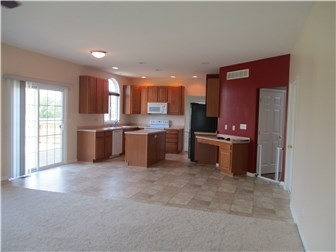 404 Brenford Station Rd, Smyrna, DE - USA (photo 4)