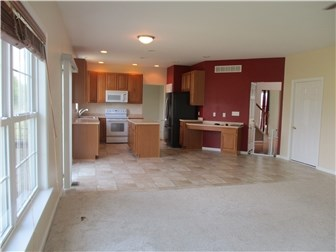 404 Brenford Station Rd, Smyrna, DE - USA (photo 5)