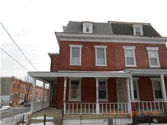 1010 N Lombard St, Wilmington, DE - USA (photo 1)