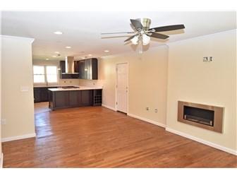 2210 Marsh Rd, Wilmington, DE - USA (photo 3)
