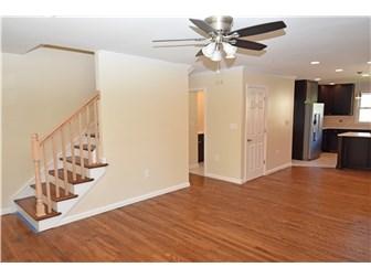 2210 Marsh Rd, Wilmington, DE - USA (photo 4)