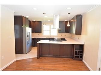 2210 Marsh Rd, Wilmington, DE - USA (photo 5)