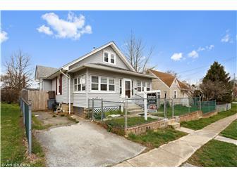 423 Armstrong Ave, Wilmington, DE - USA (photo 1)