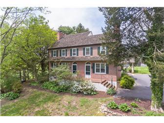 539 Chandler Mill Rd, Avondale, PA - USA (photo 1)