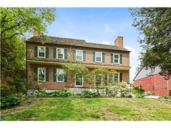 539 Chandler Mill Rd, Avondale, PA - USA (photo 4)