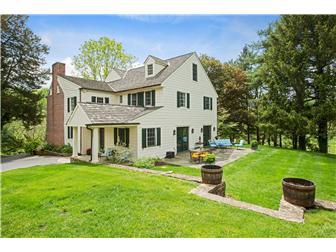 539 Chandler Mill Rd, Avondale, PA - USA (photo 5)