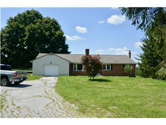 635 Jennersville Rd, Cochranville, PA - USA (photo 1)