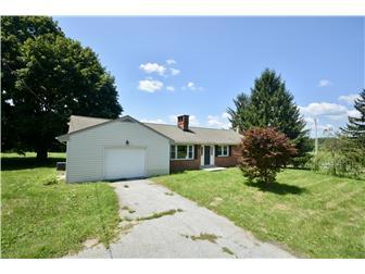 635 Jennersville Rd, Cochranville, PA - USA (photo 2)