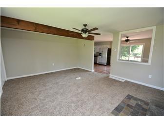 635 Jennersville Rd, Cochranville, PA - USA (photo 4)