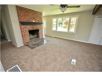 635 Jennersville Rd, Cochranville, PA - USA (photo 5)