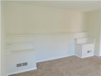 Great Built-ins! (photo 3)