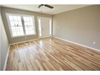 Lot 119 Cecil Avenue, Perryville, MD - USA (photo 4)