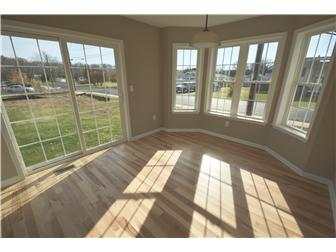Lot 119 Cecil Avenue, Perryville, MD - USA (photo 5)