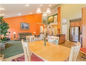 Kitchen/Great Room (photo 4)